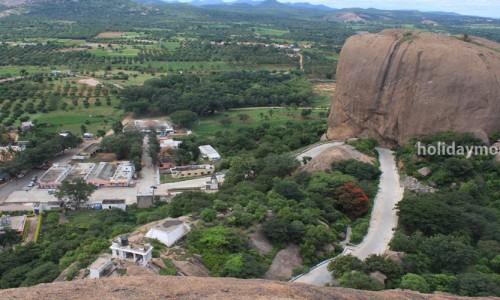 Ramanagara 5