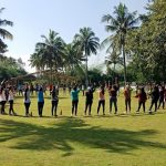 day outing resorts in Bangalore